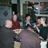 jubileum 2005-Reunie-128_resize.jpg