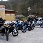 2010 - Marche