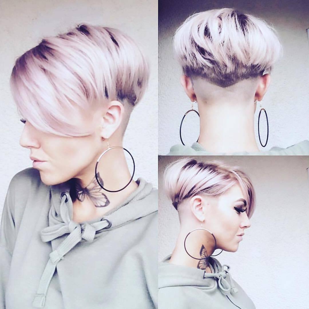 peinados-para-cabello-corto-20172