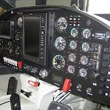 D-KDAW - IMG_6675.jpg