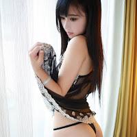 [XiuRen] 2014.05.27 NO.141 toro羽住 [62P238MB] 0022_2.jpg