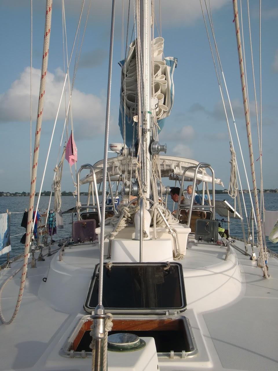 Seabase 2012 - 2012%7E07%7E29 4.jpg