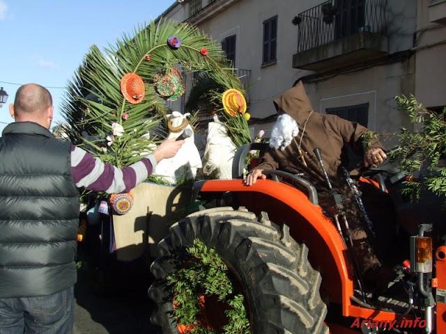 Sant Antoni 2015 - DSCF7090.jpg