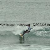 _DSC2328.thumb.jpg