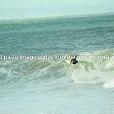 20130818-_PVJ0683.jpg