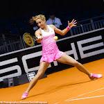 Petra Martic - Porsche Tennis Grand Prix -DSC_2672.jpg