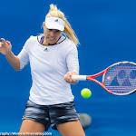 Angelique Kerber - 2016 Australian Open -DSC_2045-2.jpg