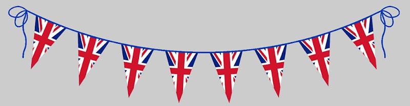 brit bunting2