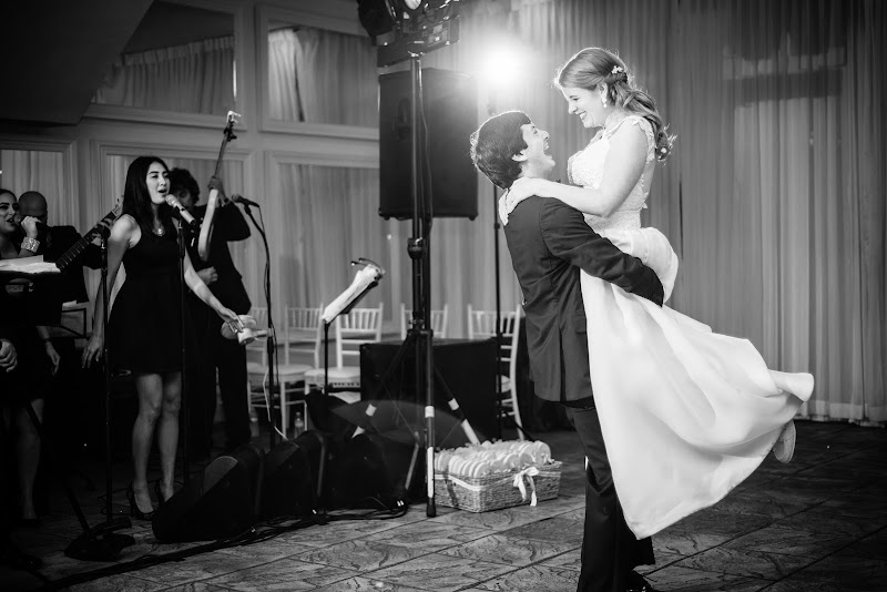 Laura and Ben - Blueflash Photography 383.jpg
