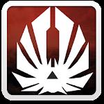 Space Captain Howard v1.0