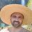 Ademir Carlos's profile photo