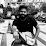 ayush singhal's profile photo