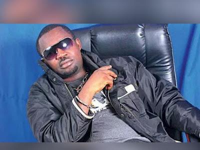 (Music) Ara Ga Agba Ndi Ara - Nigga raw (Throwback Nigerian Songs)