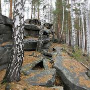 v-poiskah-sokrovishh-044.jpg