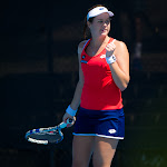 Jana Cepelova - Hobart International -DSC_1116.jpg