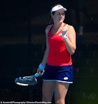 Jana Cepelova - Hobart International -DSC_1116.jpg