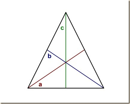 triangle-midpoint-frege.1_thumb2