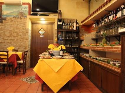 Awesome Terrazza Del Barone Catania Images - Design and Ideas ...