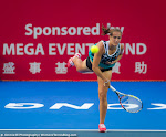 Monica Puig - 2015 Prudential Hong Kong Tennis Open -DSC_2010.jpg