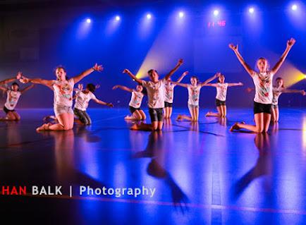 Han Balk Voorster Dansdag 2016-4572.jpg