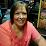 Maria Begoña Arocha Perez's profile photo