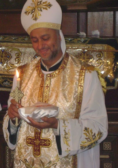 Fr. Cyril - Rites of Receiving the Sacrifice: February 2, 2012 - img_07.jpeg