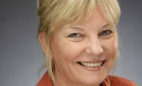 Judy Lynn Helkenberg Net Worth, Income, Salary, Earnings, Biography, How much money make?