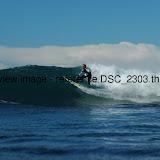 DSC_2303.thumb.jpg