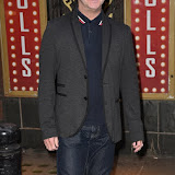 OIC - ENTSIMAGES.COM - Stephen Mear at the Guys and Dolls - media night at The Phoenix Theatre London 114th April 2016 Photo Mobis Photos/OIC 0203 174 1069