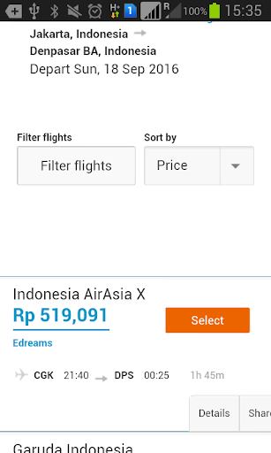 玩免費旅遊APP|下載印尼飞行引擎 app不用錢|硬是要APP