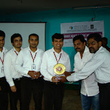 Free Workshop on Personality Development at Srinivas Nagar Oct 14, 2012