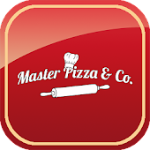 Master Pizza & Co.