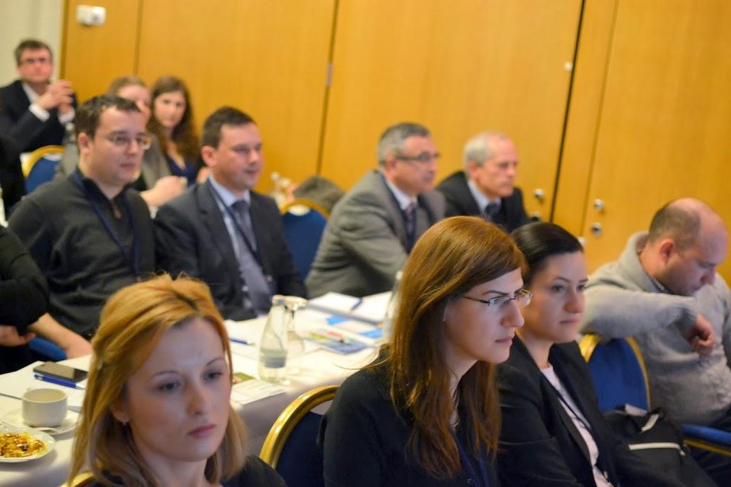 TaxEU Forum 2014 300