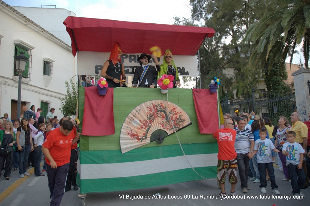 VI Bajada de Autos Locos (2009) - AL09_0011.jpg