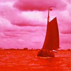 1978-18.jpg