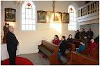 6.3. Luženice. V kapli sv. Anny