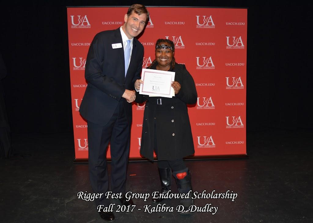 Fall 2017 Foundation Scholarship Ceremony - Rigger%2BFest%2BGroup.jpg