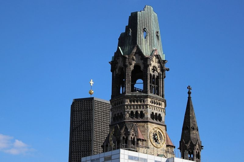 kaiser-wilhelm-memorial-church-4