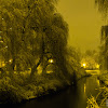 06-01-2013 | Sosnowiec | Bulwary przy UM