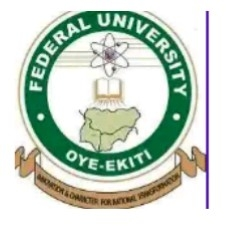 FUOYE Resumption Date For 2019/2020
