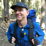 2017 Cascade Adventures  - IMG_0954.jpg
