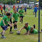 Schoolkorfbal 2015 044 (800x531).jpg