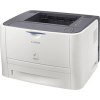 download Canon i-SENSYS LBP3310 printer's driver