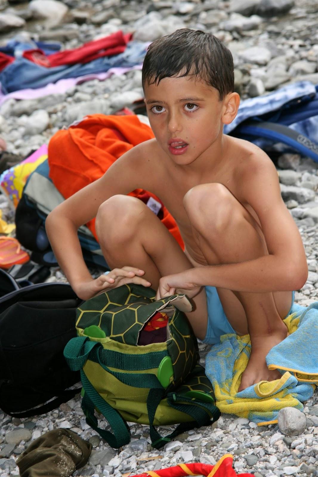 Taborjenje, Nadiža 2007 - IMG_0800.jpg