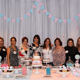 Baby Shower - De Mulher Para Mulher & Mães Amigas de Orlando - IMG_7869.JPG