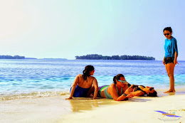 ngebolang-trip-pulau-harapan-nik-7-8-09-2013-104
