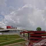 06-18-14 Memphis TN - IMGP1538.JPG