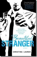 Beautiful-Stranger6