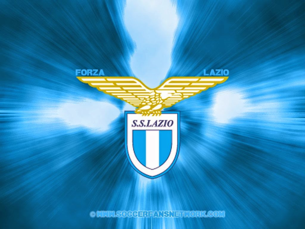 Lazio Wallpapers Download Gambar