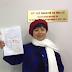 Nguyễn Thúy Hạnh (3) - thất bại với giấc mơ chính khách, thành Đại biểu Quốc hội